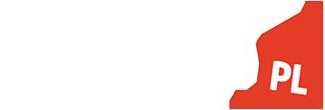 Bryk logo