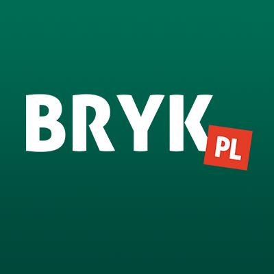 Krzyżacy Streszczenie Krótkie Henryk Sienkiewicz Brykpl