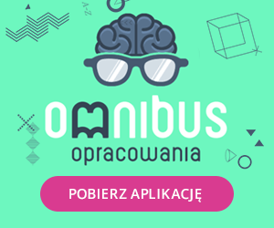 Omnibus - Pobierz Aplikacje